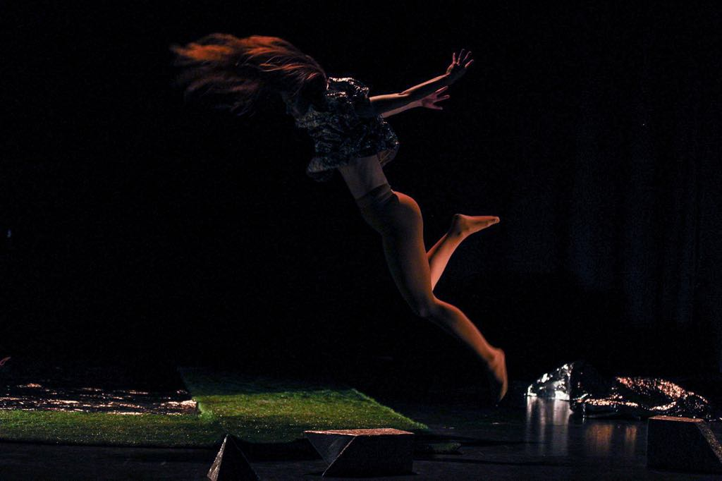 Prime_Movers_ Alexandra Rogovska - photo by RGB Studios